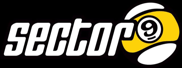 1460009872_sector-9-logo