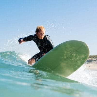 Harry-Surflife
