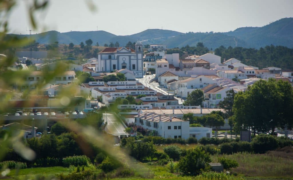 Portugal Surflife Atlantic Riders Aljezur
