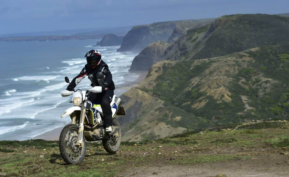 Portugal Surflife Atlantic Riders Enduro