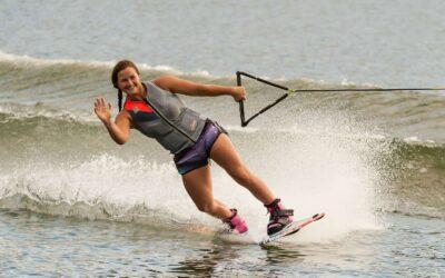 Portugal Surflife Atlantic Riders Lagos Salinas Wakeboarding