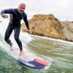 Tom-Surflife