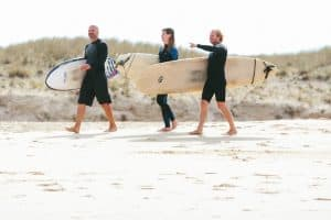 surflife-founders
