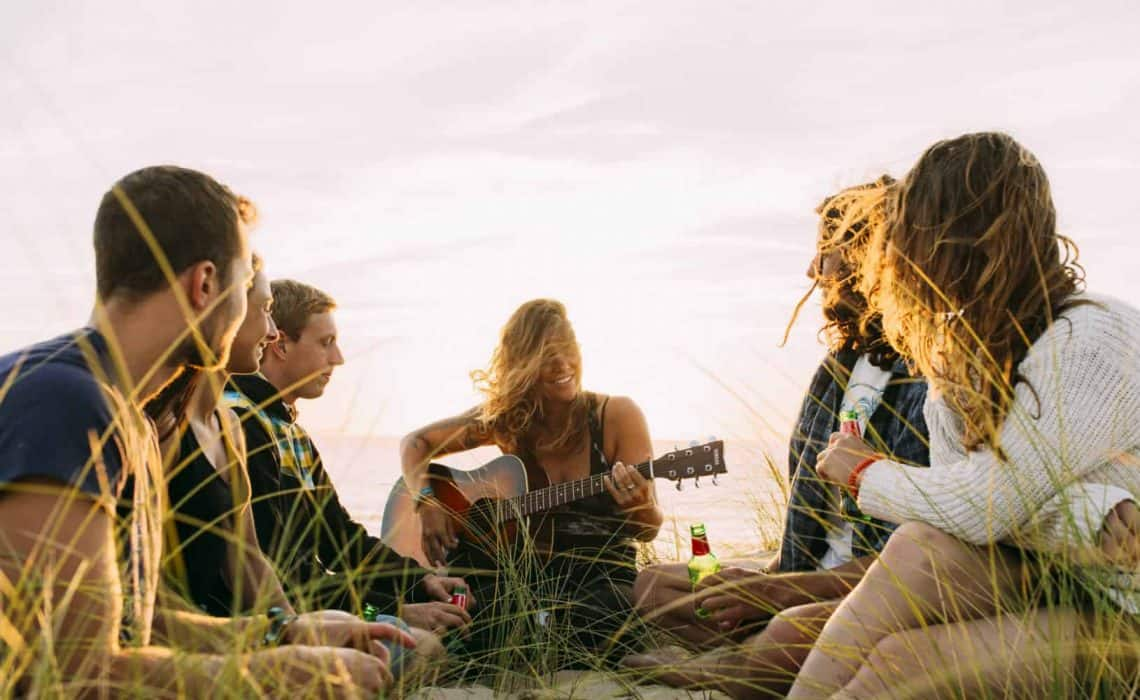 Surflife Music Sessions 2