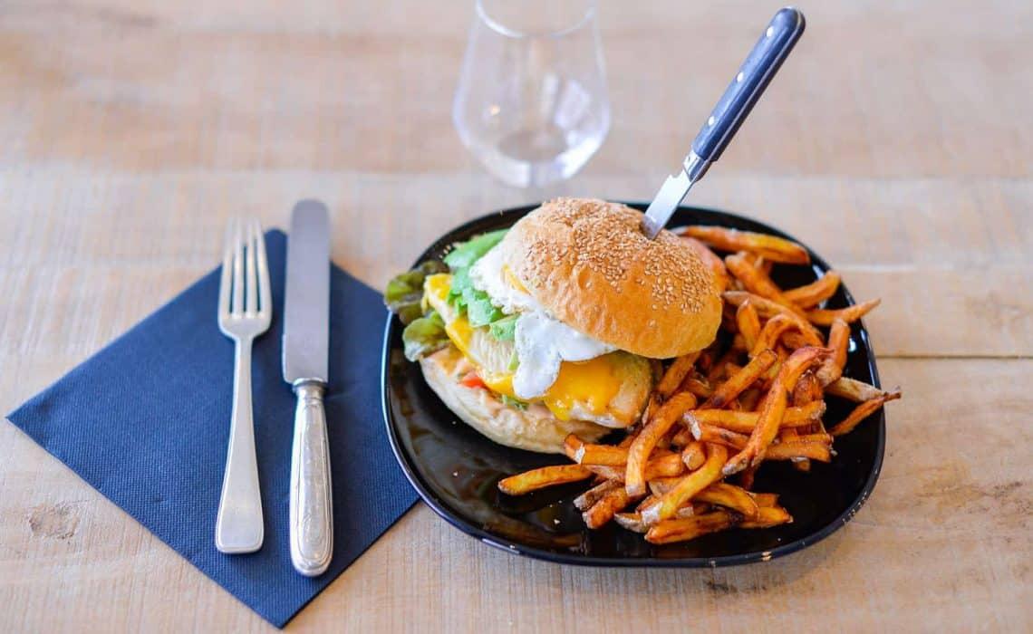 France_Single_Fin_Hotel_restaurant_food13