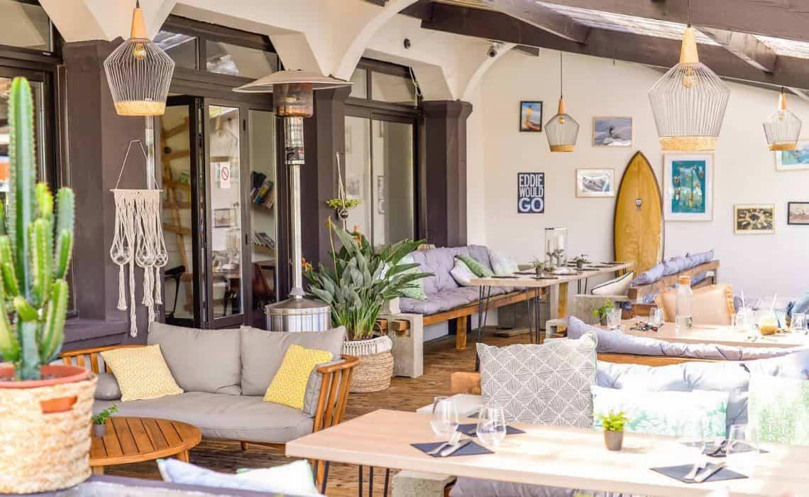 France_Single_Fin_Hotel_veranda50
