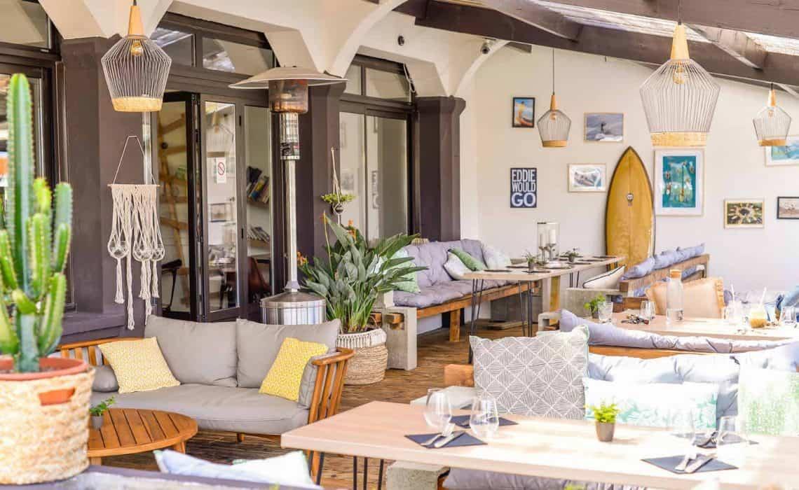 France_Single_Fin_Hotel_veranda76