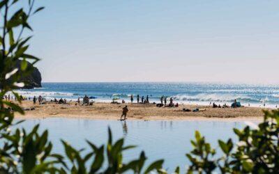 Portugal-Surflife-Praia do Zavial
