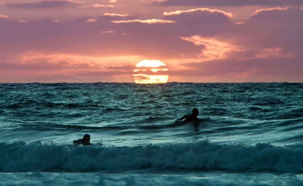 Morocco Chernaki Surf Experience SURF 4