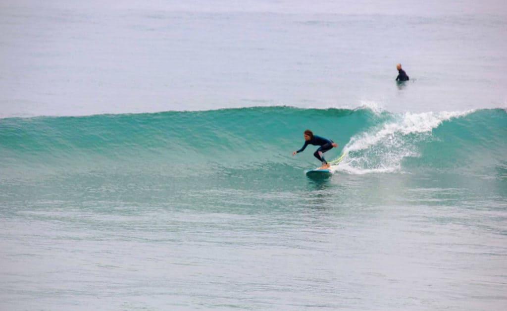 Morocco Chernaki Surf Experience SURF 5