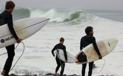 Morocco Chernaki Surf Experience SURF 6