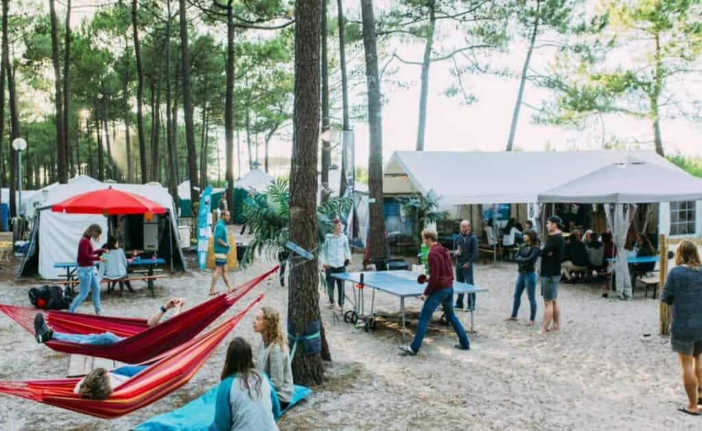 France-ONeill-Surflife-Carcans-Camp-Chill