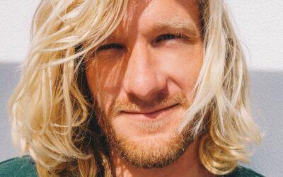 Surflife Crew - Pim van der Meer