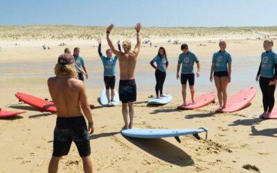 Surflife Mimizan Deluxe 2020-05025