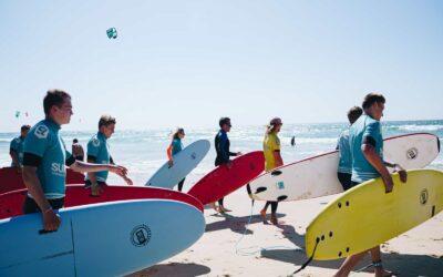 Surflife Mimizan Deluxe 2020-7912