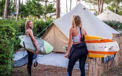 Surflife Mimizan Deluxe 2020--87