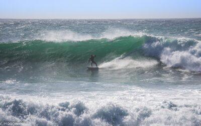 Team Surflife Pim van der Meer-11