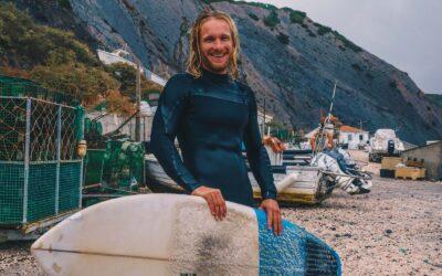 Team Surflife Pim van der Meer-13