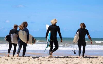 Team Surflife Pim van der Meer-2