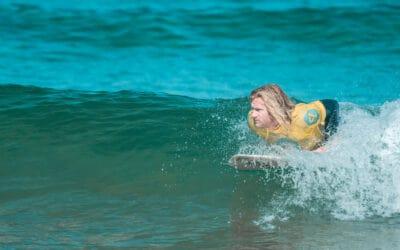 Team Surflife Pim van der Meer-20