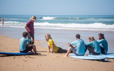 Team Surflife Pim van der Meer-24