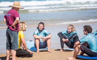 Team Surflife Pim van der Meer-25