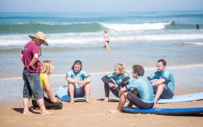 Team Surflife Pim van der Meer-26