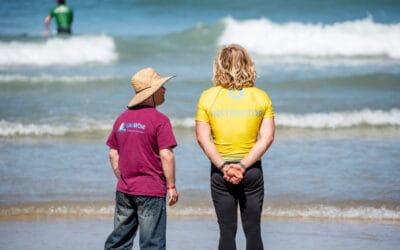 Team Surflife Pim van der Meer-27