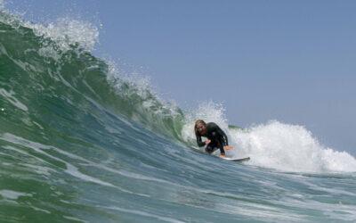 Team Surflife Pim van der Meer-28