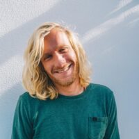 Team Surflife Pim van der Meer-7