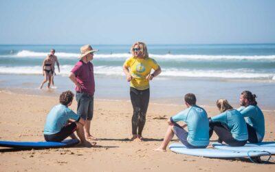 Team SurflifePim van der Meer-23