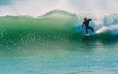 Team SurflifePim van der Meer-5