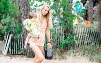 Surflife Family Algemeen Babysitter (1)