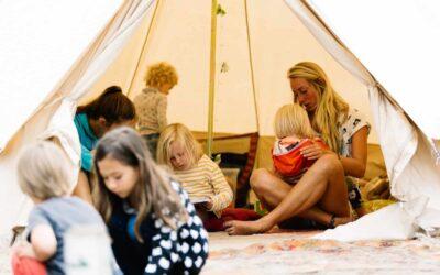 Surflife Family Algemeen Babysitter