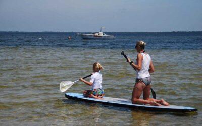 Surflife Family Algemeen SUP