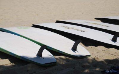 Surflife Family Algemeen SUP2019