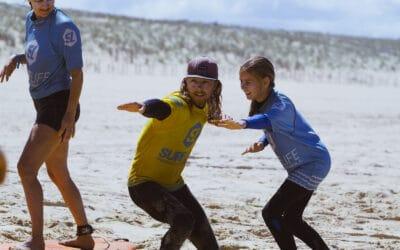 Surflife Family Algemeen Surfles kids_