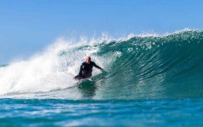 Surflife Founder Tom Ouwerkerk-2