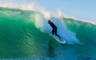 Surflife Founder Tom Ouwerkerk-3