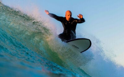Surflife Founder Tom Ouwerkerk-4