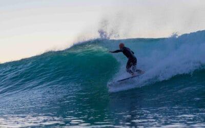 Surflife Founder Tom Ouwerkerk-5
