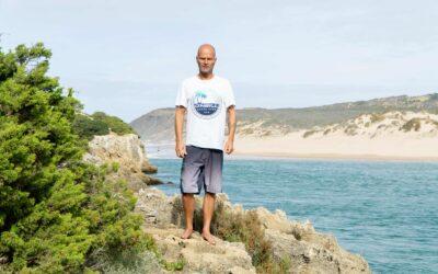 Team Surflife Patrick van Lier-12