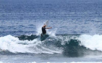Team Surflife Patrick van Lier-2