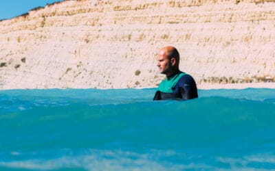 Team Surflife Patrick van Lier-3