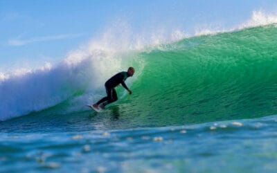 Team Surflife Patrick van Lier-4