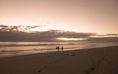 Surflife Family Tocha, Portugal-