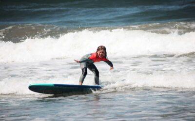 Surflife Family Tocha, Portugal-29