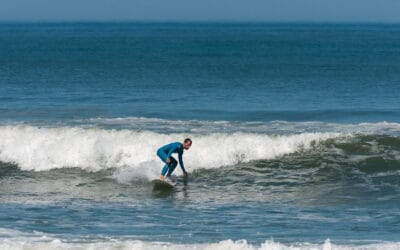 Surflife Guesthouse Tocha, Portugal-32