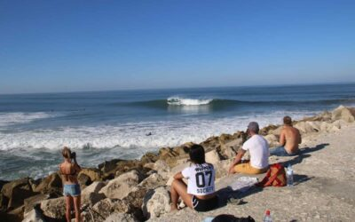 Surflife Guesthouse Tocha, Portugal-42