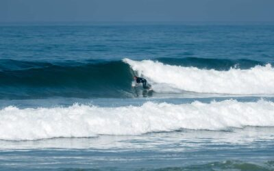 Surflife Guesthouse Tocha, Portugal-45